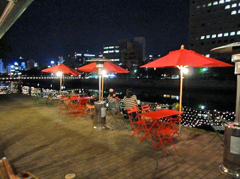 カフェレガロ(Cafe REGALO) 広島駅周辺 のカフェ10