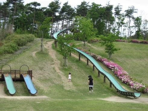 せら夢公園 広島県世羅町の画像 10