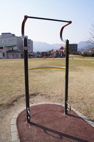 新宮中央公園(けん玉公園) 画像8