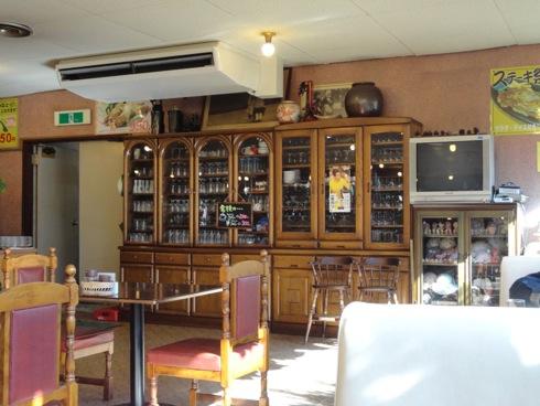 大竹市のレストラン みなと 画像18
