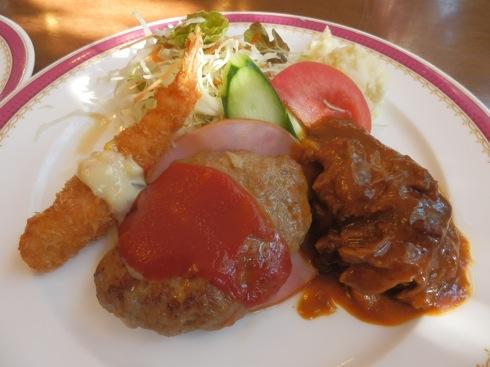 大竹市のレストラン みなと 画像7