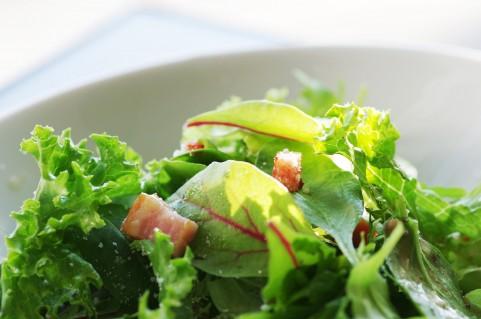 野菜は50度洗い で蘇る!たった2分の やり方(方法)とは