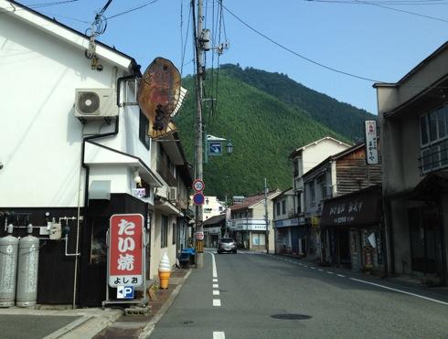 広島 鯛焼屋よしお のたい焼き 6