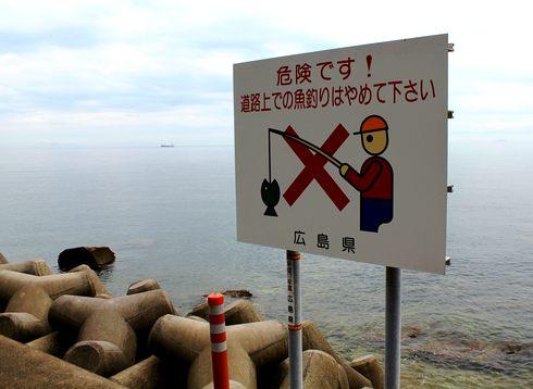 福山内海町 グイビ海岸の画像7