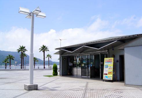 狩留賀海浜公園(ロマンチックビーチかるが) 画像10
