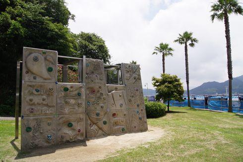 狩留賀海浜公園(ロマンチックビーチかるが) 画像16