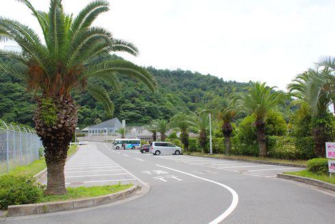 狩留賀海浜公園(ロマンチックビーチかるが) 画像2