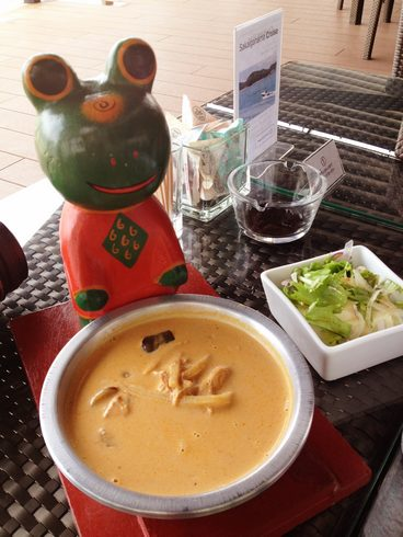 SOFU cafe(爽風カフェ) 画像16