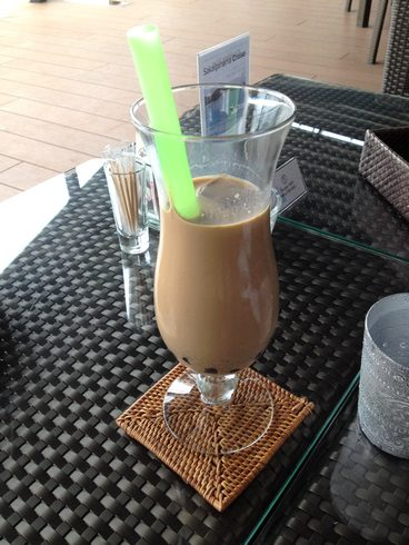 SOFU cafe(爽風カフェ) 画像17