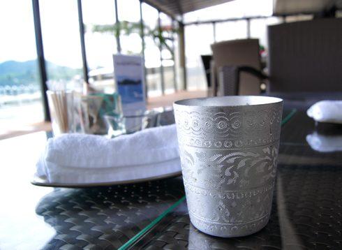 SOFU cafe(爽風カフェ) 画像6