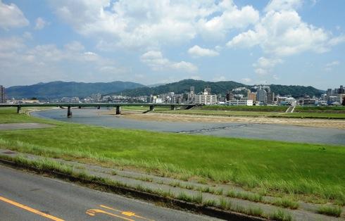 広島のcafe 川辺の四季の画像 13