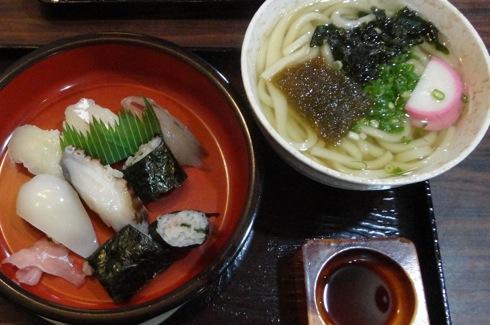 倉橋島 お食事処 かずの画像 4