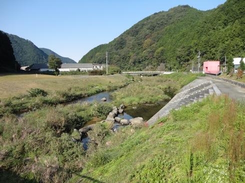 庄原総領町の リストアステーション 画像5