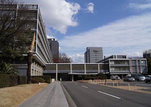 広島県が 収入証紙を廃止、現金納付に切り替え