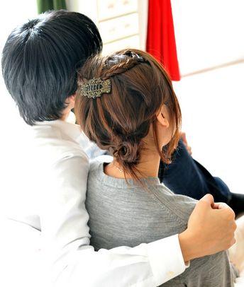 恋人の聖地 広島篇、著名人公認のデート