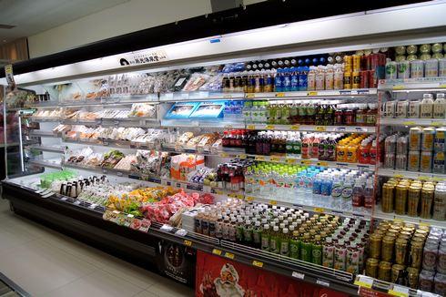 岩国錦帯橋空港 売店の画像2