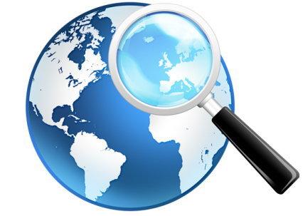 広島県民が2012年に一番 検索したキーワードはアレだった!年間検索ランキング