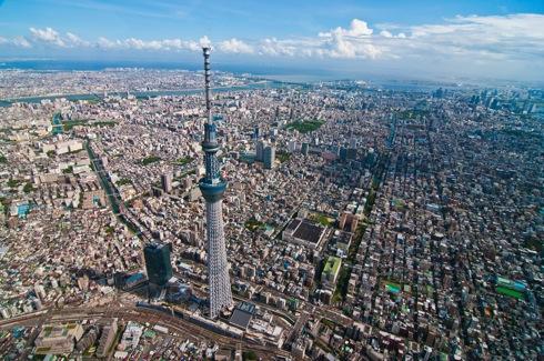 生活費が高い都市ランキング 2013、日本がワンツー