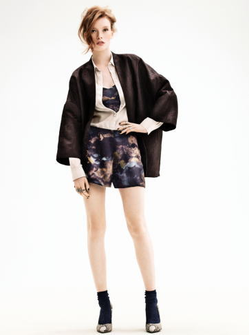 H&M イメージ画像
