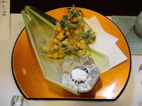 なかしま の料理 画像7