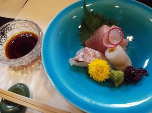 なかしま の料理 画像2