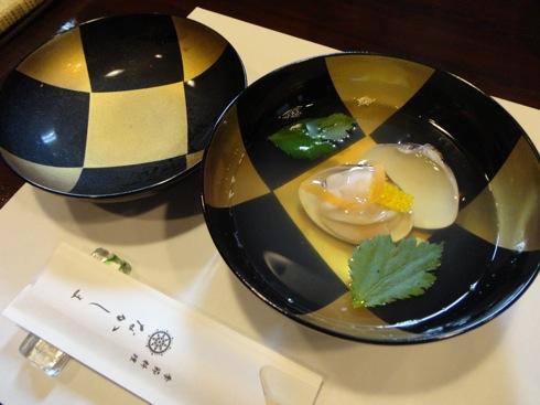なかしま の料理 画像1