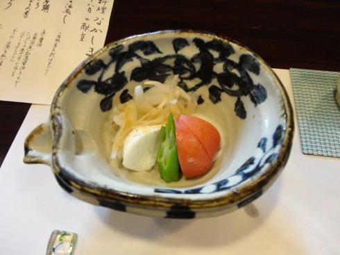 なかしま の料理 画像8