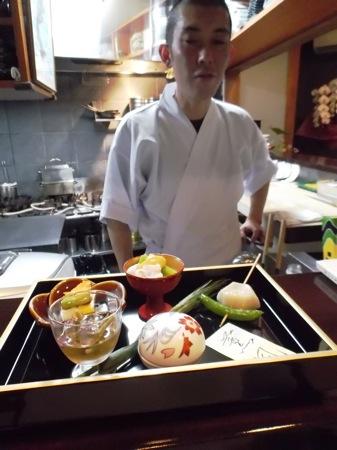 なかしま の料理 画像4