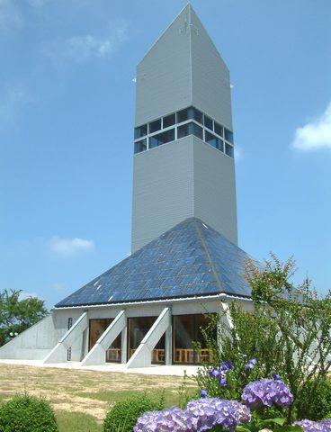 神石高原町が、恋人の聖地に登録!広島県内で3か所目