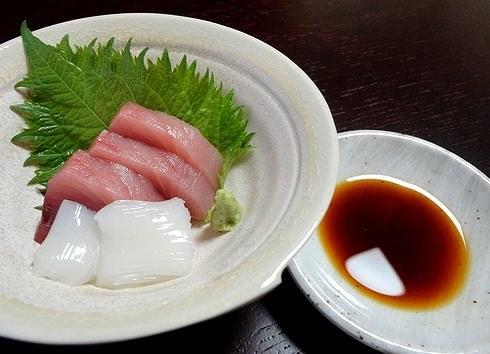 桃花庵、広島市安佐北区の日本料理店 ランチの内容