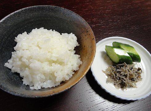 桃花庵ランチ(お抹茶付) 広島市安佐北区の日本料理店