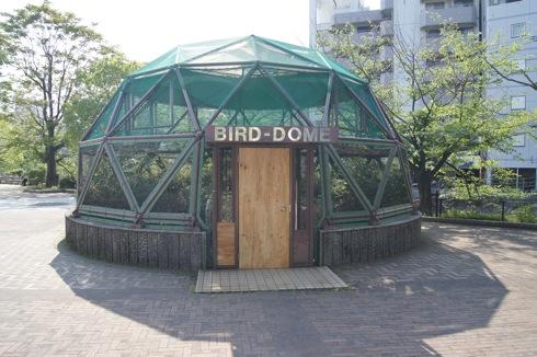 呉市 中央公園の画像2
