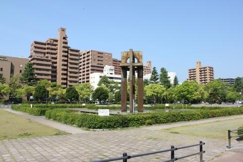 呉市 中央公園の画像5