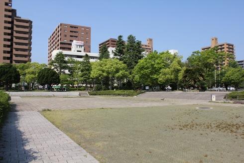 呉市 中央公園の画像7