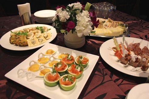 広島ワシントンホテル、オタフクソースとのコラボでお好み焼きも提供
