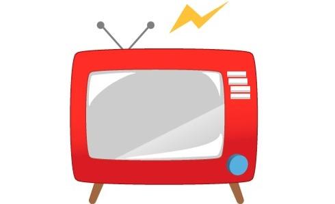 CDTV 年越しライブほか、年越し番組 ナニ見る?2013-2014