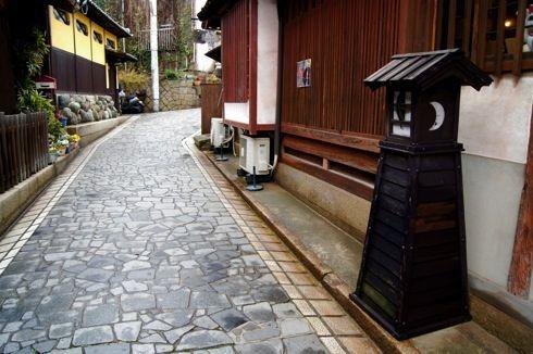 鞆の浦 石畳コレクション12