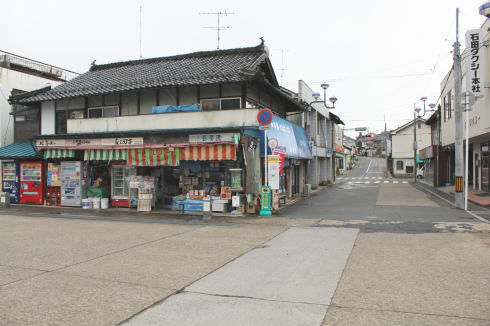 備後庄原駅 周辺画像2