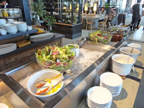 尾道U2 レストランの画像2