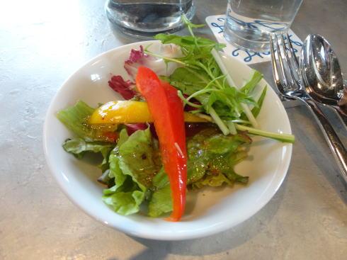 尾道U2 レストランの画像3