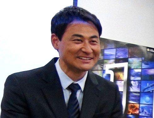 前田智徳、ゴルフ広島県大会で12位ランクインで中国大会 進出へ!