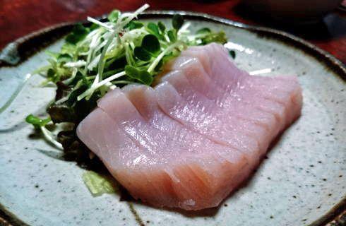 食用ネズミ?!広島県庄原・三次エリアでご馳走だというそれを食べてみた