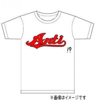 アンチカープTシャツ…!?横浜がBEAMSとコラボでオサレにキメてきた