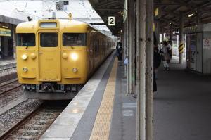 電車 画像