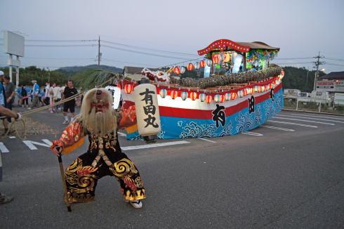 八重管絃祭 画像2