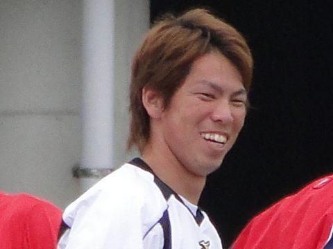 中居正広の6番勝負に、広島からマエケンと大瀬良が登場