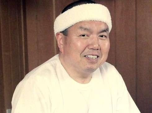 そばの名店、北広島町「達磨」が閉店へ