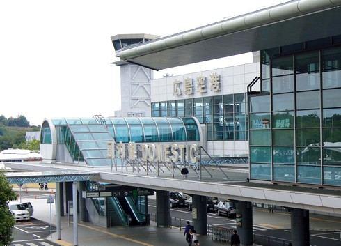 東京‐広島、高松、佐賀 全線737円、春秋航空日本がキャンペーン