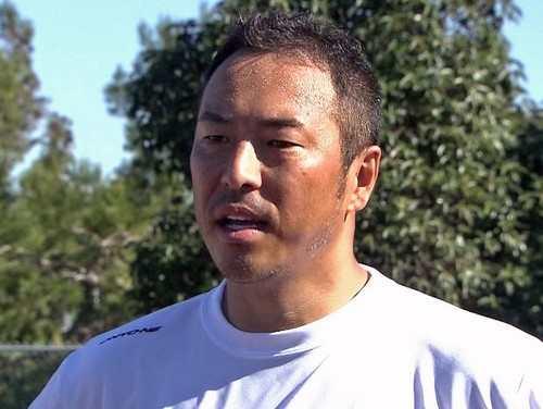 黒田博樹「背番号15の決意」、復帰会見会場から生の声