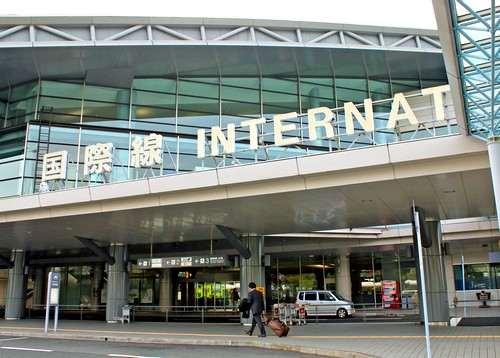 広島空港で着陸失敗、アシアナ航空が接触したローカライザ―とは
